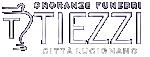 Impresa funebre e servizi funebri Lucignano